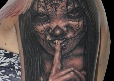 tattoo muerte meaning top jaguar spirit images for pinterest tattoos