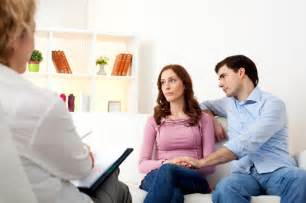 Couples Therapy Counseling Is Used To