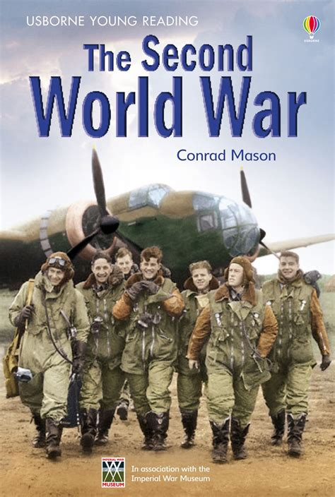 of intelligence winning the second world war with air photos books the second world war at usborne children s books