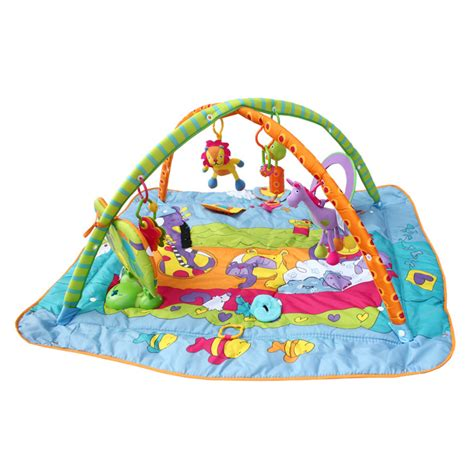 Baby Play Mat With Lights And by Baby Play Mat With And Light 110cm X 100cm
