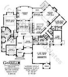 cottage floor plans one story one story cottage floor plans quotes
