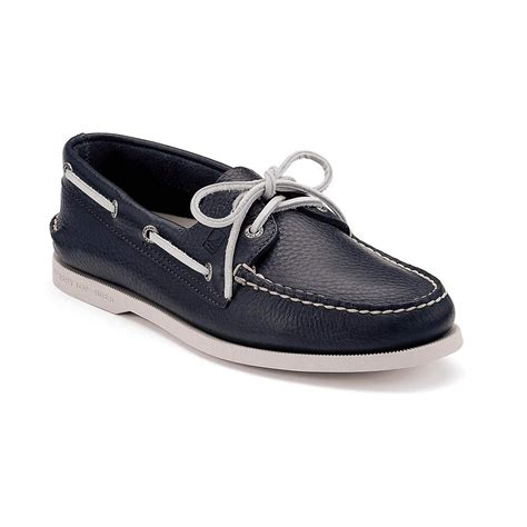 Boat Shoes by S Summer Shoes Guide Gentleman S Gazette