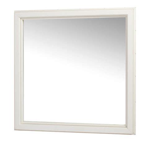 tafco windows 48 in x 48 in casement picture window