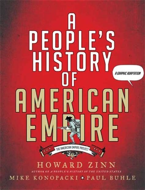how to read a history book the history of history books a s history of american empire by howard zinn