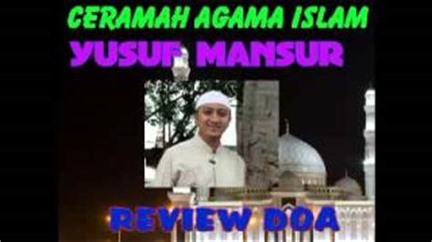 download film nabi yusuf bahasa indonesia download film nabi musa versi islam subtitle indonesia