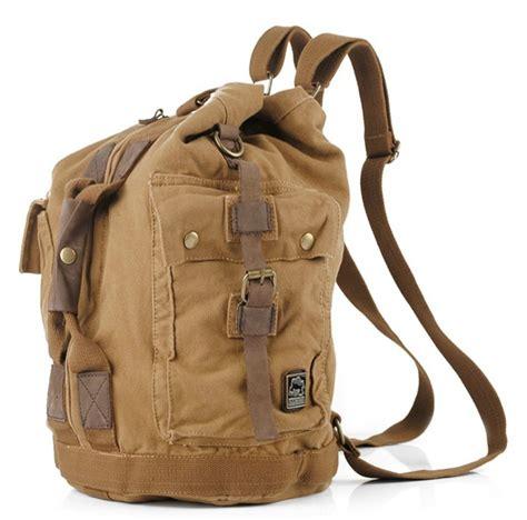 outdoor back packs outdoor backpack rucksack backpack yepbag