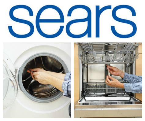 Sears Appliance Sweepstakes - sears kitchen appliances affordable white sears kitchen appliances farmhouse solid