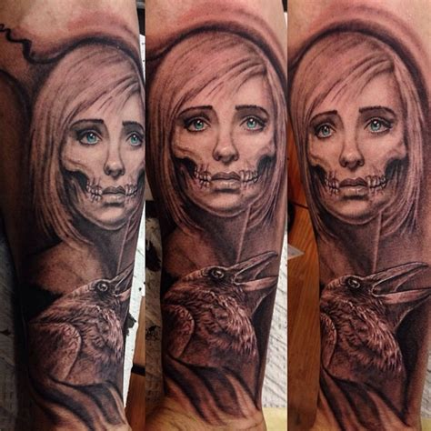 best tattoo artists in massachusetts keene nh tattoos and by cesar perez cesar perez is