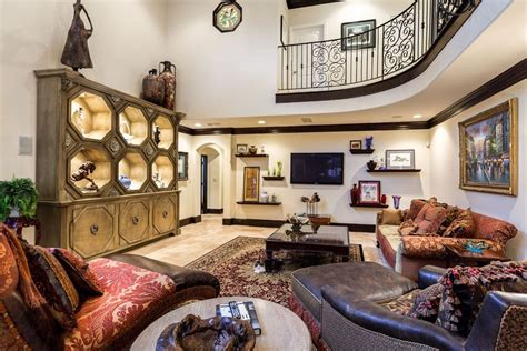 best home builders in houston best home builders in houston home luxury home