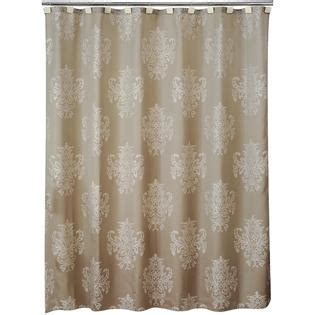 Smith Shower by Smith Shower Curtain Medallion Home Bed