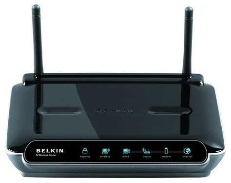 Wireless Router Untuk Media networking technology learning in technology