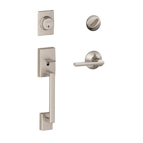 Door Supply by Century Handleset F60cenlatv Door Hardware Supply