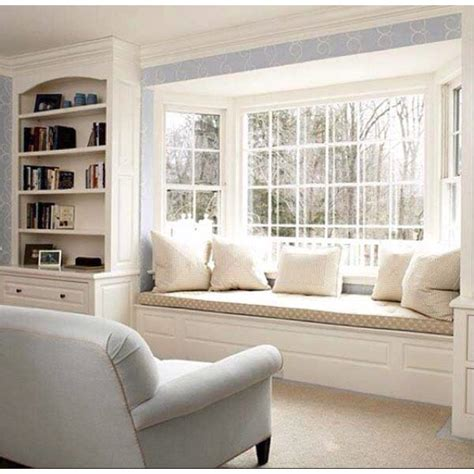 bay window seat height 17 best images about windows on architecture