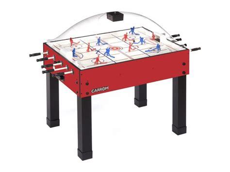 location table de billard location table d 244 me hockey tables de hockey