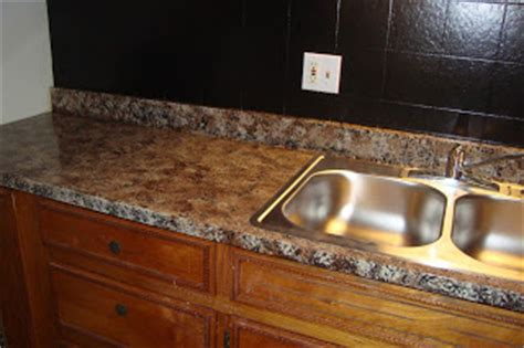 Granite Paint For Countertops Reviews by Giani Countertop Paint Kit Review Ds Kitchen Reviews