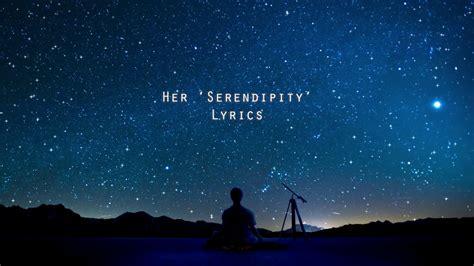 bts serendipity lyrics bts jimin her serendipity lyrics han rom eng