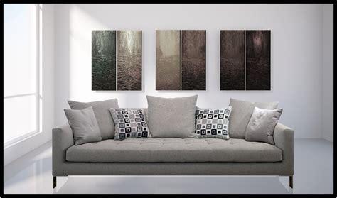 fontana couch quadro sofas fontana