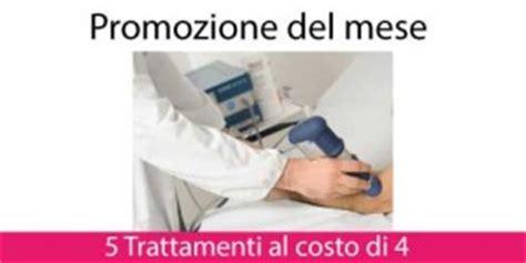 tecarterapia prezzi sedute onde d urto roma 5 sedute al prezzo di 4 chiama subito