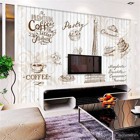 custom wall mural from photo custom wall mural from photo home design