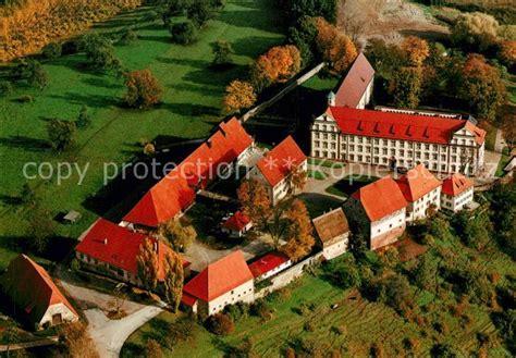 berneuchener haus kloster kirchberg ak ansichtskarte sulz neckar kloster kirchberg