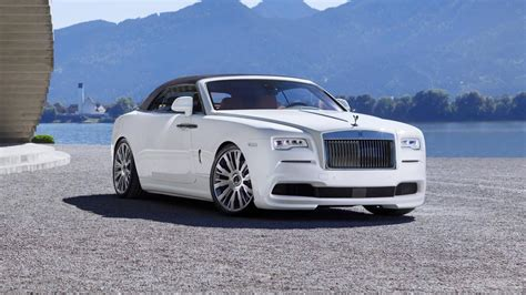 2018 rolls royce review and price 2018 car reviews