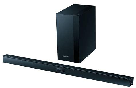 reset samsung wireless subwoofer samsung soundbar 450 video search engine at search com