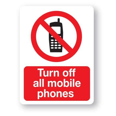 turn off phone sign stock vector illustration of mute 53432461