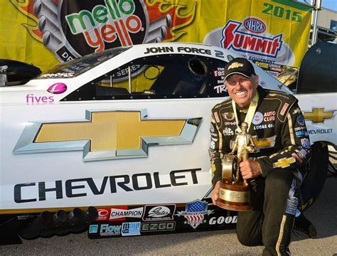 nhra funny car king john force facing uncertain 2015 239 best images about my funny cars of mine on pinterest