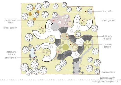 kindergarten design competition small explorers kindergarten instant house competition