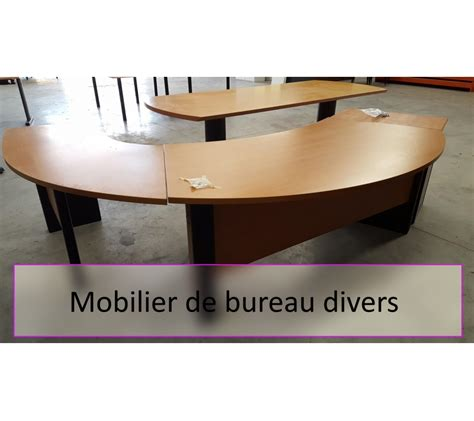 mobiliers de bureau mobiliers de bureau faillites info