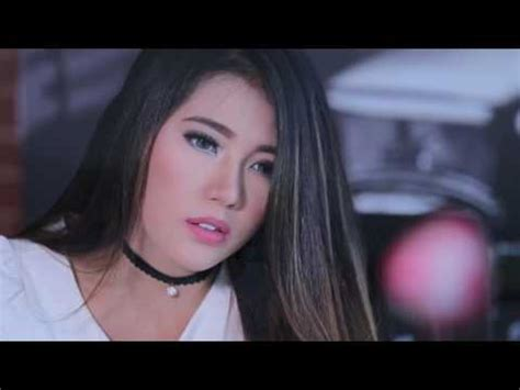 download mp3 via vallen indah pada waktunya via vallen selingkuh official music video vidoemo