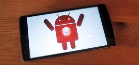 android flash player android adobe flash player kurulumu akıllı telefon