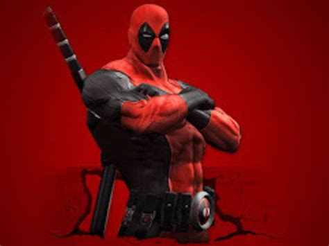 deadpool sword by apk thingiverse - Deadpool Apk