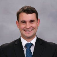 Johnson And Johnson Mba Internships by Podcast 16 Transitioning Into Business School With Nick