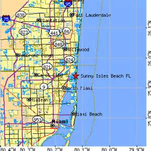 isles florida fl population data races