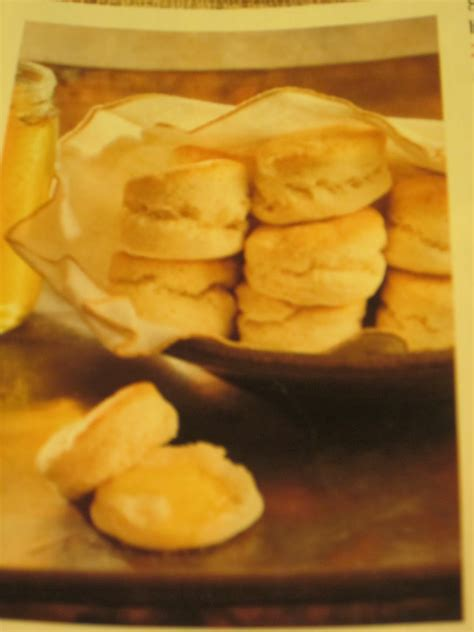 Handmade Biscuits Uk - fix recipes easy biscuits in minutes