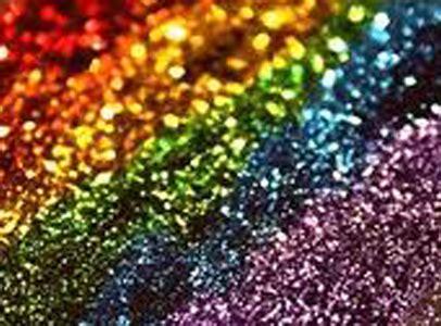 glitter wallpaper newcastle glitter pictures