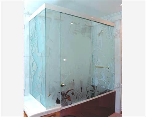 Plastic Sliding Shower Doors Plastic Shower Doors Sliding Sweet Puff Glass Pipe