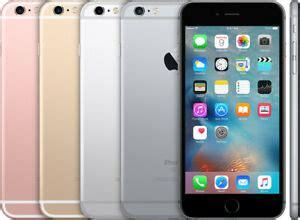 iphone 6s 16gb 32gb 64gb 128gb boost mobile gold gray gold silver ebay