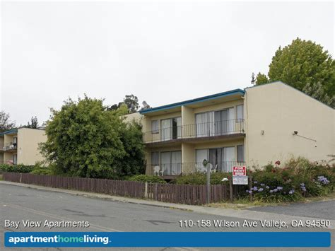 rooms for rent in vallejo ca bay view apartments vallejo ca apartments for rent