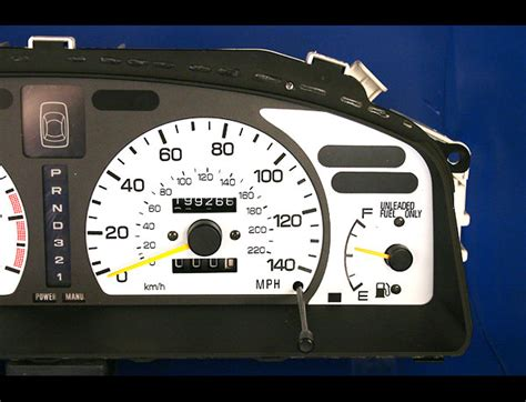 accident recorder 1997 subaru alcyone svx electronic throttle control service manual how to remove lower dash 1994 subaru alcyone svx service manual 1997 subaru
