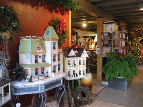 dollhouse ny chautauqua miniatures dollhouse gallery new york state