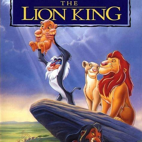 film lion king 3 lion king 3 full movie