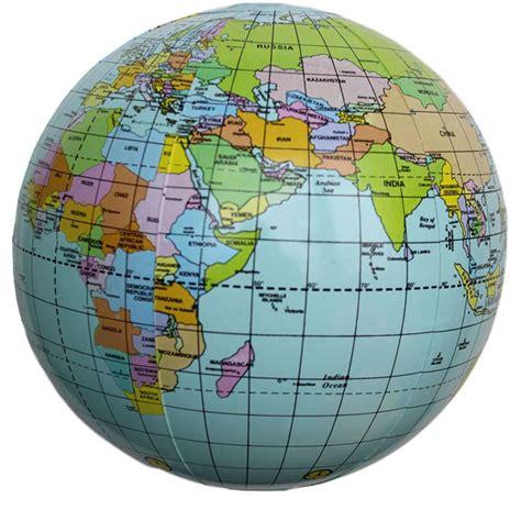 globe l achetez en gros globe ballon de plage en ligne 224 des