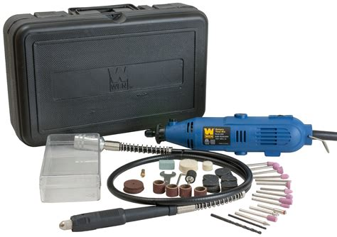 Buy Wen Rotary Tool Kit In Cheap Price On Alibaba Com