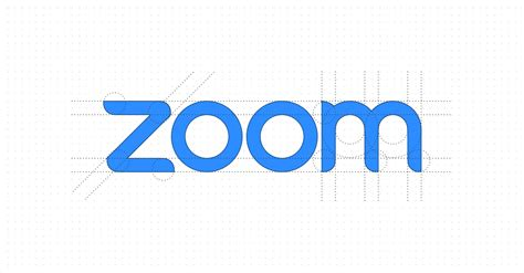 brand guidelines zoom