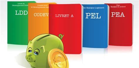 Plafond Du Codebis by Codebis Cr 233 Dit Agricole Boursedescredits