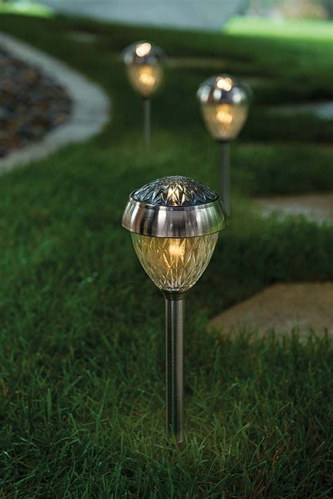 better homes and gardens solar lights 17 best images about entertain for less on pinterest