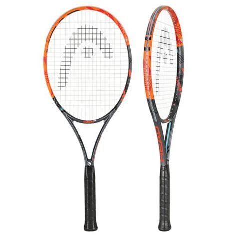 Raket Tennis Tenis Graphene Xt Radical Pwr Power graphene xt radical pro tennis racquet