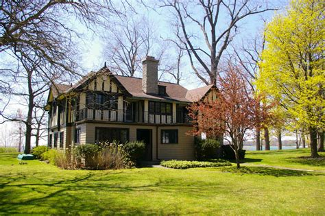 Lakeside Apartments Erie Pa Image Gallery Erie Homes